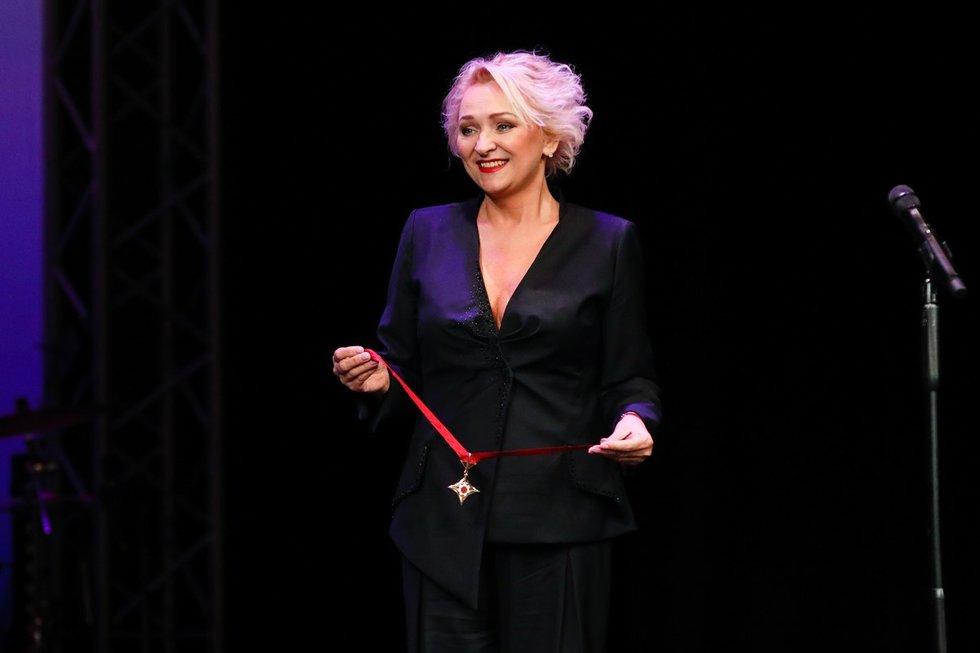 Inga Norkutė