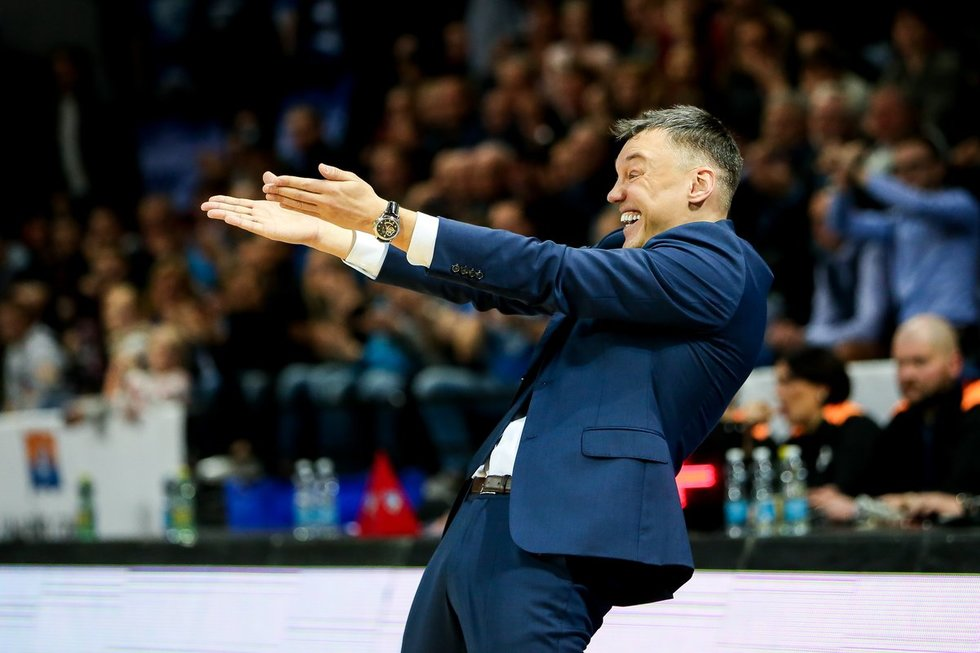 <a class='top500' href='/top500/sarunas-jasikevicius' target='_blank'><a class='top500' href='/top500/sarunas-jasikevicius' target='_blank'><a class='top500' href='/top500/sarunas-jasikevicius' target='_blank'><a class='top500' href='/top500/sarunas-jasikevicius' target='_blank'><a class='top500' href='/top500/sarunas-jasikevicius' target='_blank'>Šarūnas Jasikevičius</a></a></a></a></a> (nuotr. Fotodiena.lt)