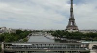 Paryžius (nuotr. stop kadras)