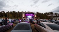 Koncertas
