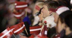 Ar po dešimtmetį trukusių ginčų išsaugosime draugystę su Latvija?