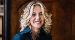Desertinę turinti Liucina Rimgailė – apie naujas taisykles kavinėse: pastebi spragas
