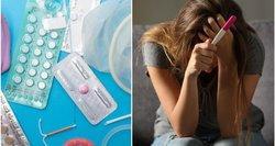 Gydytoja įvardijo, kada paaugliai pradeda seksualinį gyvenimą: pasiūlė ir sprendimą