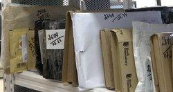 Žmonės piktinasi mokesčiais už siuntas iš Kinijos: dabar perka lietuviškose parduotuvėse