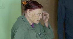 Panevėžyje siautėja plėšikas: 80-metę terorizuoja ne pirmą kartą