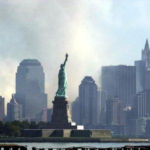 Pasaulio lyderiai prisimena Rugsėjo 11-osios aukas ir iišgyvenusiuosius