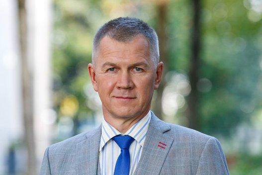 Naglis Šulija (nuotr. Tv3.lt/Ruslano Kondratjevo)