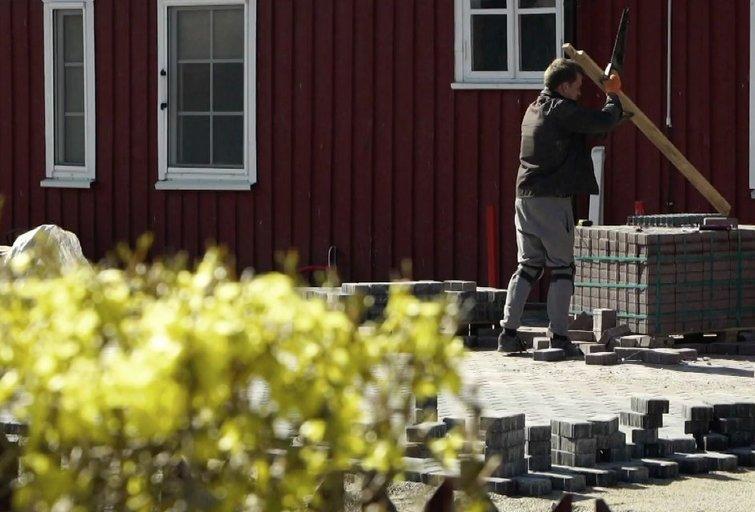 Ministerijos užmojai: mokestį tektų mokėti ir už būstą, kuriame gyvenate – kaip tai pakeistų kainas ir rinką? (nuotr. stop kadras)