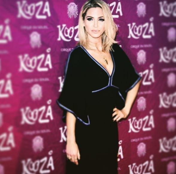 Garsios dainininkės mirtis sukrėtė visuomenę: įspėja kitas moteris