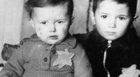 Vaikai buvo žudomi (tv3.lt fotomontažas)