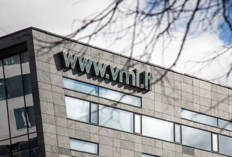 VMI skelbia pajamų deklaravimo startą (nuotr. Fotodiena.lt)