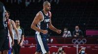 N. Batumas (nuotr. FIBA)