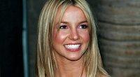 Britney Spears (nuotr. Organizatorių)