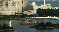 Olimpinių žaidynių šeimininkė Japonija: 15 svarbių faktų (nuotr. SCANPIX)