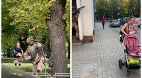 (nuotr. facebook.com/rus.tvnet.lv) stopkadras (nuotr. Gamintojo)