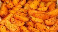 Bulvės (https://worldrecipes.eu/lt)