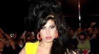 Amy Winehouse (nuotr. Vida Press)