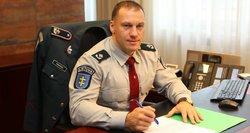 Linas Pernavas – apie policijos ieškomiausių lietuvių Jungtinėje Karalystėje 10-tuką: pusė darbo jau atlikta
