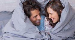 5 dalykai, kad santuoka būtų ilgaamžė: pradėkite nuo šiandien!