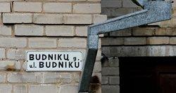 V. Tomaševskis: Lietuvoje yra pažeidžiamos žmogaus teisės