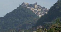 Nykštukinio San Marino gyventojai nusprendė įteisinti abortus: anksčiau už tai grėsė ilgi metai kalėjimo