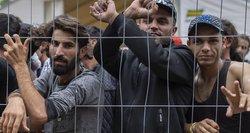Štai kodėl migrantai bėga iš Irako: papasakojo, kaip ten viskas vyksta ir kas su kuo kovoja