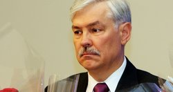 A. Kubilius: Z. Balčyčiui nelemta tapti prezidentu