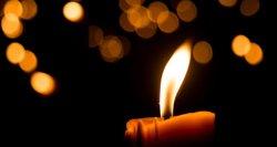 Šiauliuose nuo COVID-19 mirė jauna mokytoja: bendruomenė sukrėsta – teikiama psichologinė pagalba