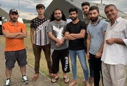 Migrantu pasiryžta tapti ne kiekvienas: yra riba, kurią viršijęs žmogus planų atsisako