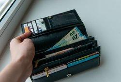 """Nuo spalio keičiasi dalis """"Sodros"""" išmokų: kam ir kiek daugiau pinigų atiteks?"""
