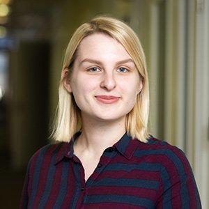 Monika Kasnikovskytė