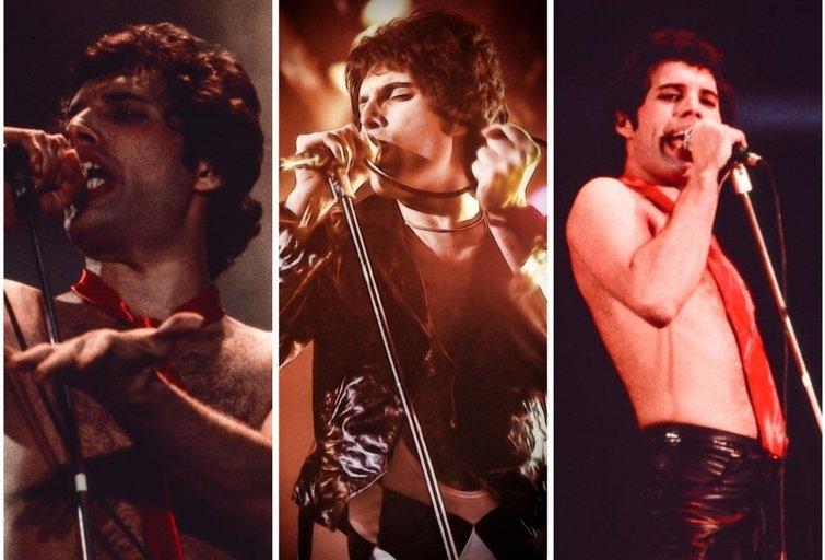 """""""Queen"""" (nuotr. Organizatorių)"""