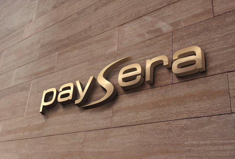 """""""Paysera"""" ruošiasi tapti banku (nuotr. bendrovės)"""