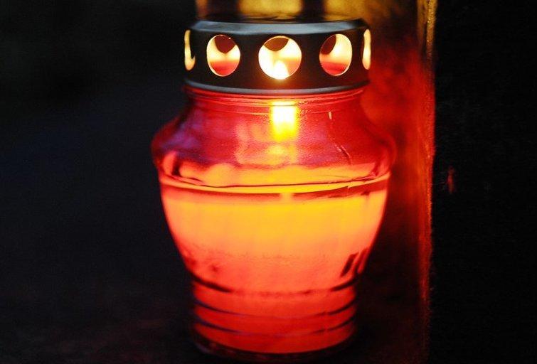 Žvakutės (Fotobankas)