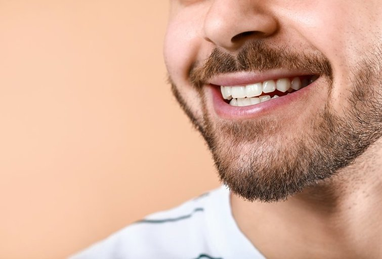 Šypsena (nuotr. Shutterstock.com)