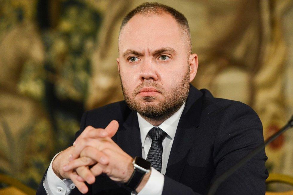 Viktoras Fiodorovas