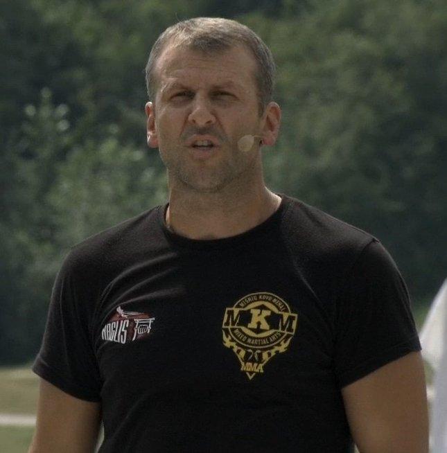 Jordanas Poškaitis
