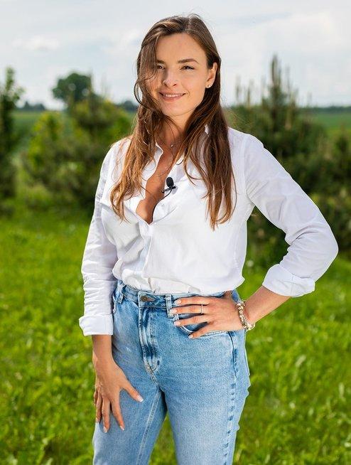 Olga Ides