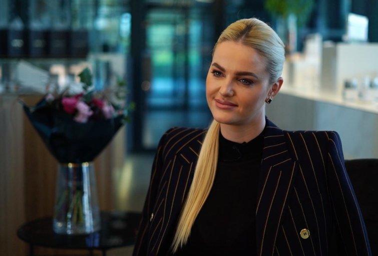 """""""Prieš srovę"""" (nuotr. TV3)"""