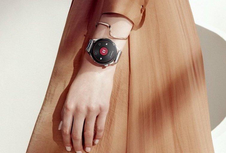 Išmanusis laikrodis šiandien – geriausias būdas užtikrinti darbo ir asmeninio gyvenimo pusiausvyrą