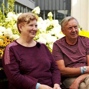 Larisa Kalpokaitė – apie pokyčius gyvenime ir vyro reakciją: ryžosi naujiems iššūkiams