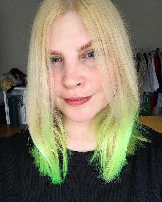 Laura Tulaitė