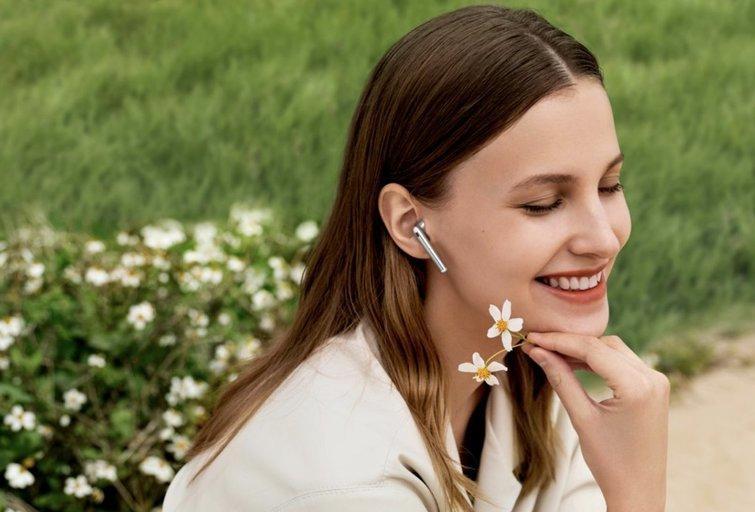 Renkamės belaides ausines: 5 svarbiausi dalykai