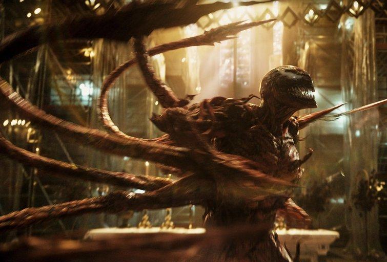 """""""Venomas 2"""""""