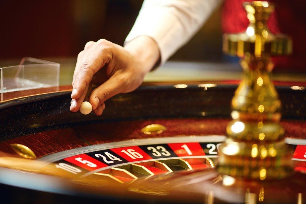 darbas iš namų kazino