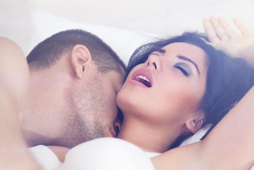 Japanese massage videos orgasm