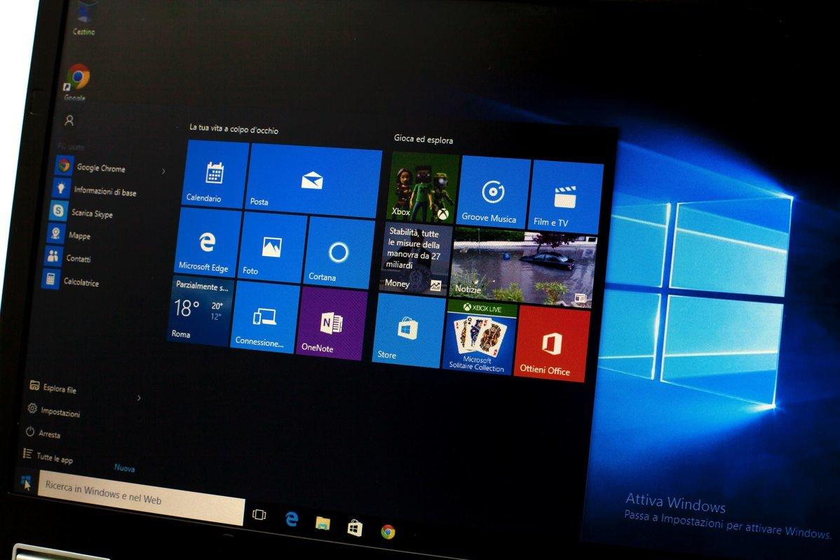 Gadget Calendario.Microsoft Perspėja Gali Dingti Asmeniniai Duomenys Tv3 Lt