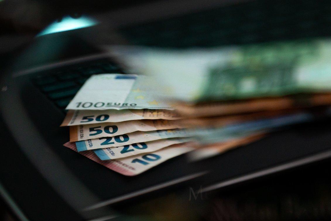 botinės prekybos dvejetainis naujausias būdas uždirbti pinigus internete