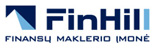 Finhill