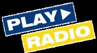 PlayRadio.lt